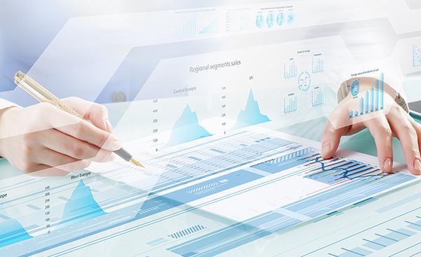 专利检索分析及预警